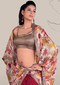 buy letest sarees, salwar kameez and lehenga cholis online from www.sareez.com