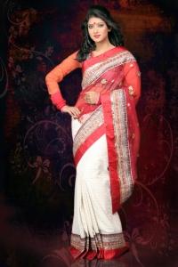 sarees, salwar kameez, lehenga choli, printed saree, embroidered saris, salwar, wedding salwar kameez