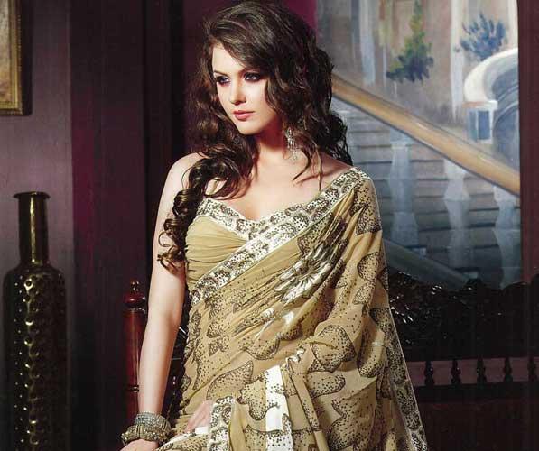 How to choose sarees indian sarees designer sarees by occasions