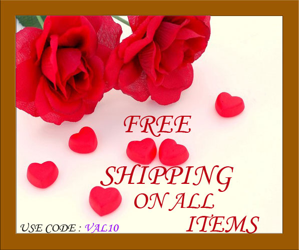 valentine-free-shipping