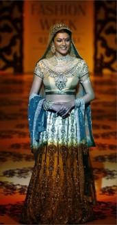 Sushmita-Sen-Lakme-Fashion-Week-2010