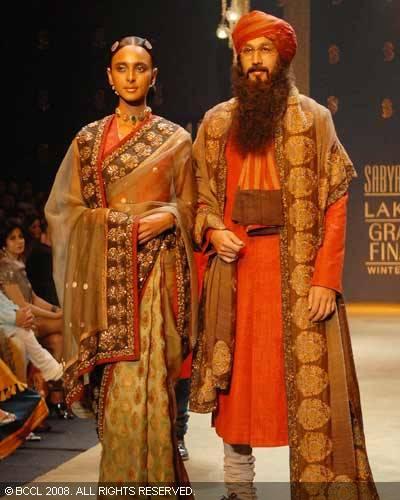 Designer churidars in bangalore dating 4