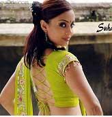 string blouse back designs