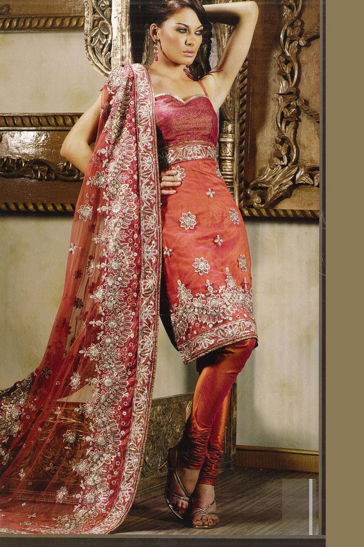 Kolkata Sarees Online Shopping Boutique