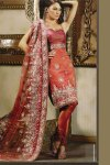 Latest Busty Salwar Kameez Designs