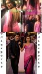 rani mukherjee with shah rukh khan