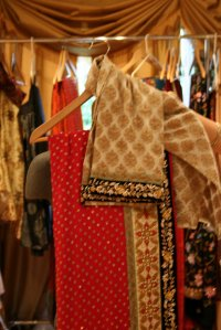 sabyasachi mukherjee saree designs