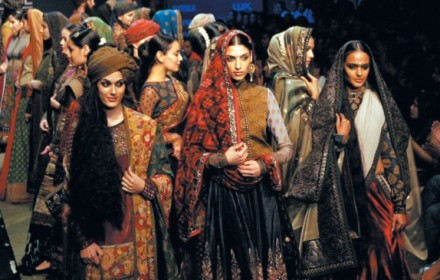 Sabyasachi Mukherjee | Sareez.Com | Page 2 Sabyasachi Bridal Collection Price Range
