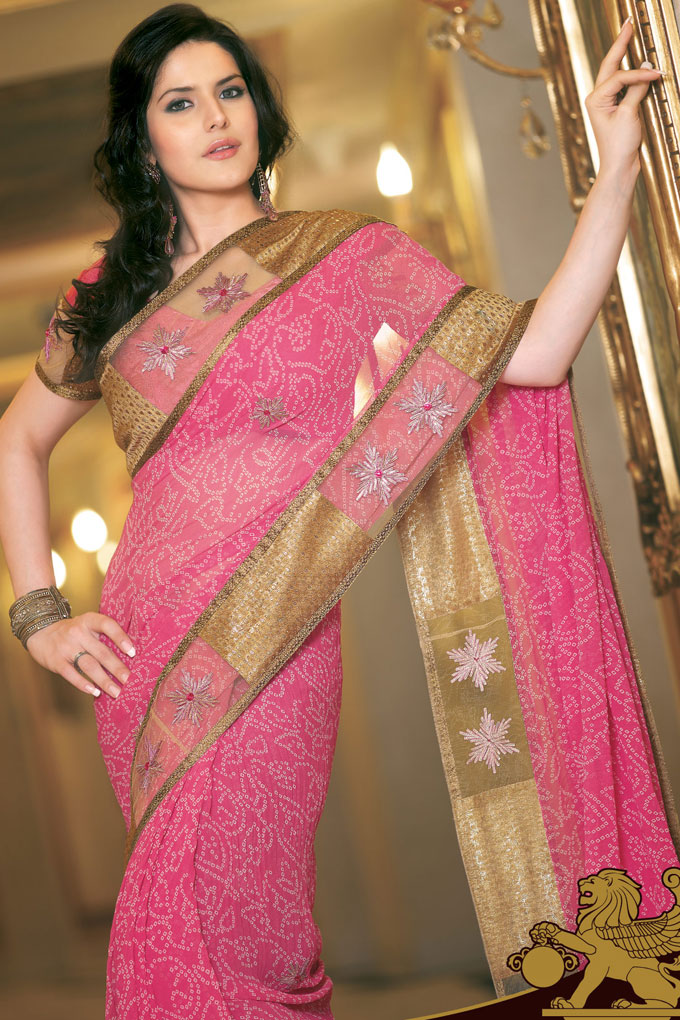 Sari shop online
