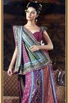 Designer Sarees at discounted rates including worldwide shipping