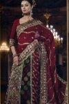 Sale on lehenga style saree, buy online
