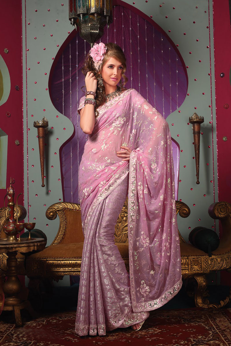 Neeta Lulla Saree Collection http://www.tattoodonkey.com/neeta-lulla-designer-saree-collection-tattoo/