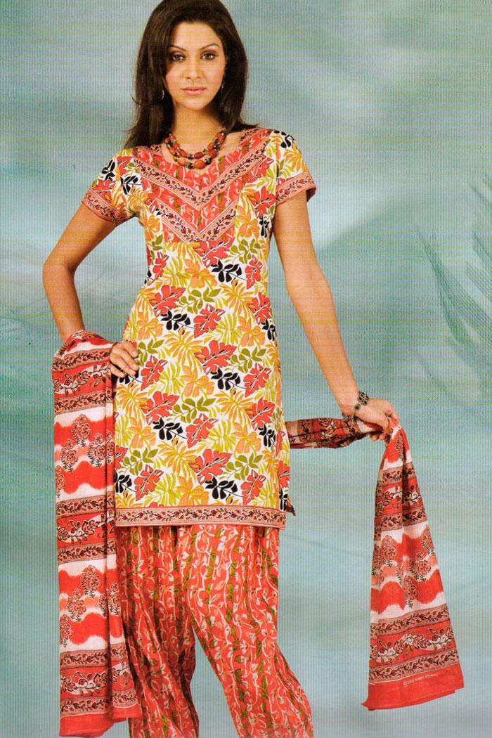 Cheap cotton salwar kameez within 20 usd worldwide for Affordable custom dress shirts online