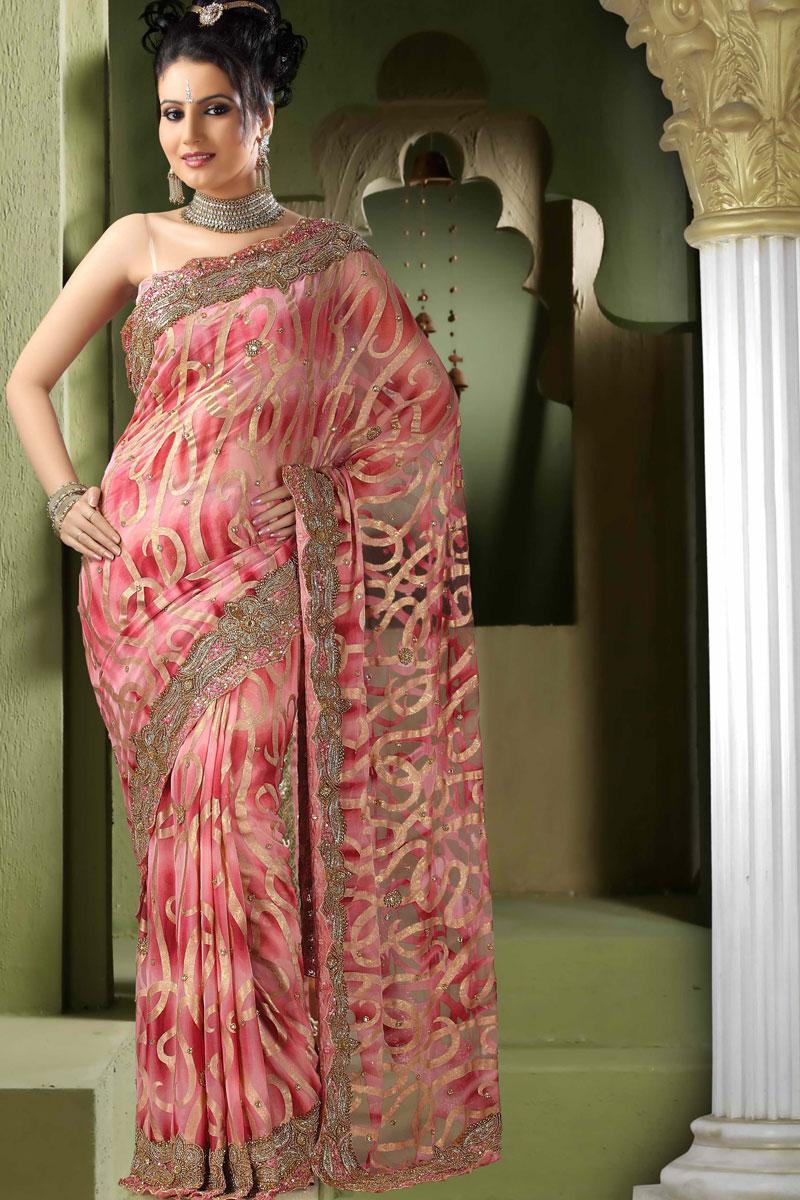 37sa1441 m saree - How to buy Salwar Kameez Online?