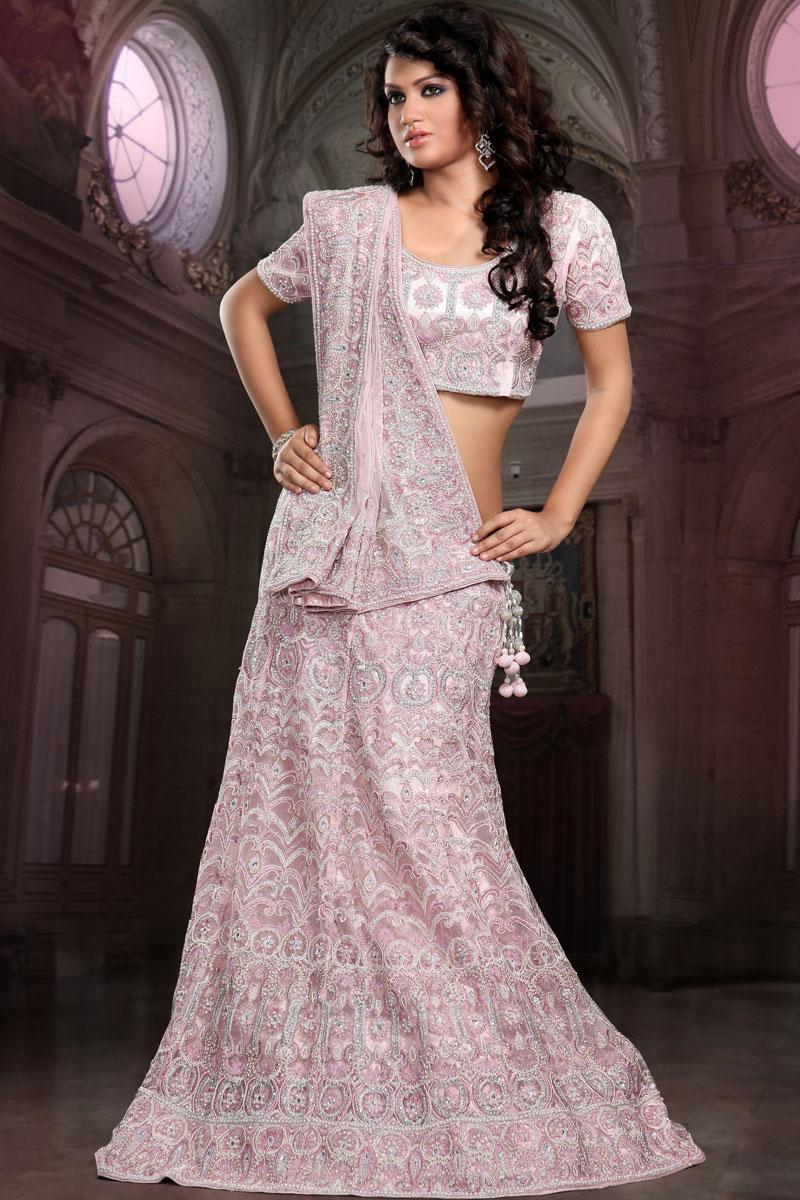 3ll032 m lehenga - How to buy Salwar Kameez Online?