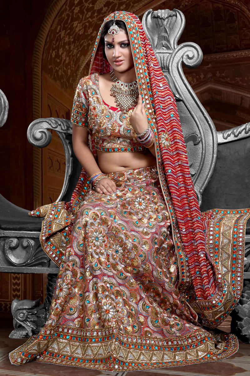 3ll205 m lehenga - How to buy Salwar Kameez Online?