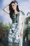 Newly Arrived Salwar Kameez 2010