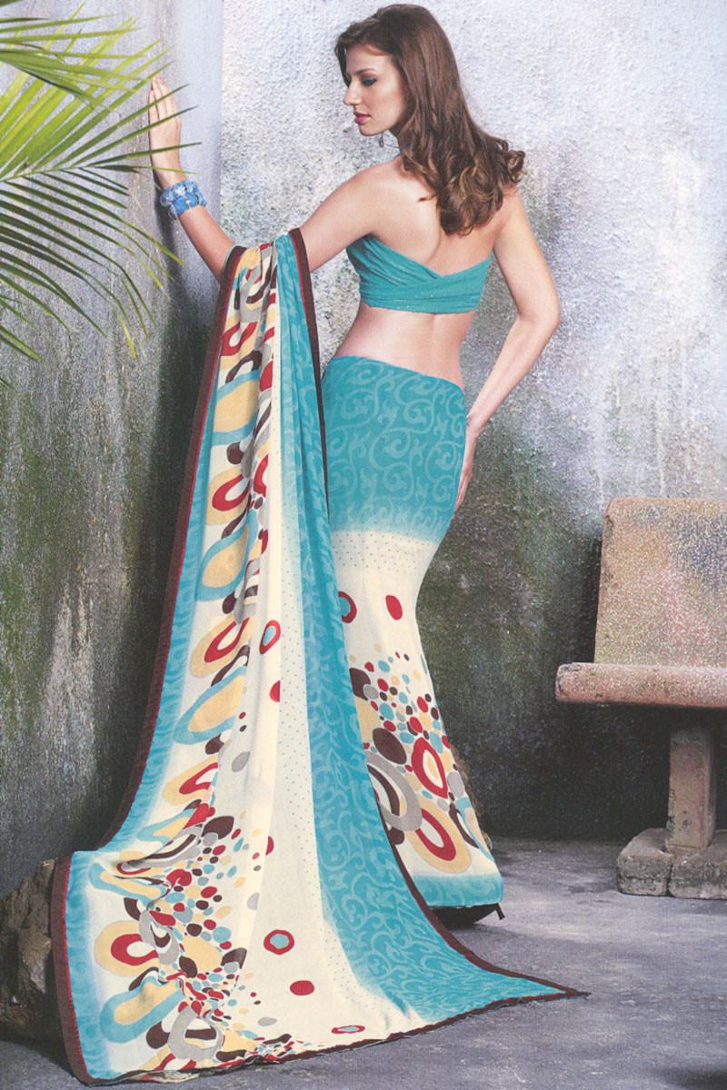 22sa1389 m saree Latest Designer Sarees