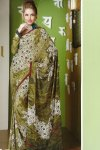 Newly Arrived Printed Saree in Affordable Price Range of 30 USD