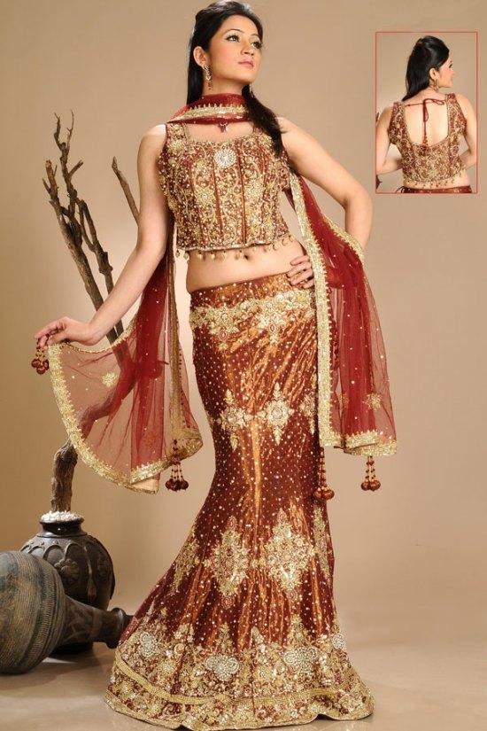 Latest Net Lehenga Choli for Wedding and festival Wear