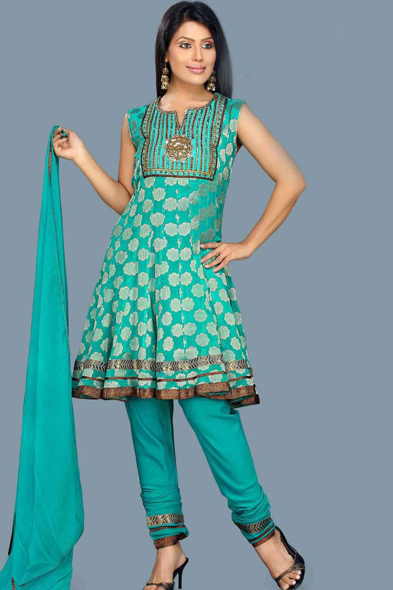 91sl1990 m salwar - Churidar Salwar Kameez Designs 2010