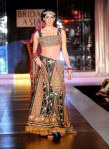 ritu beri collection 2010