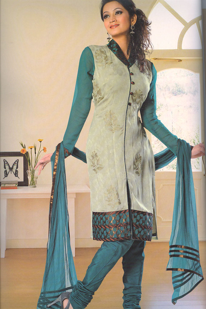 neck designs for salwar kameez. Indian Salwar Kameez Neck Patterns Salwar Kameez Design.