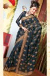 Latest Affordable Diwali Sarees for the Festive Season