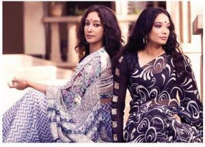 1970-bollywood-sarees