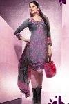 Latest Churidar Salwar Kameez 2011 collection