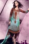 Anarkali Churidar Salwar kameez collection