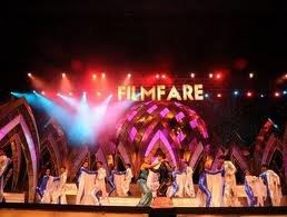 2011 filmfare award