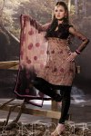 Indian Churidar Kameez Latest Designs