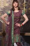 Party Churidar Salwar Kameez Collection