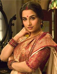 vidya-balan-in-bollywood-saree