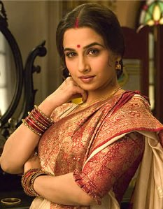 vidya-balan-in-bollywood-saree