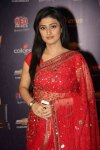Bollywood Stars at Apsara Awards 2012 Photos 1420