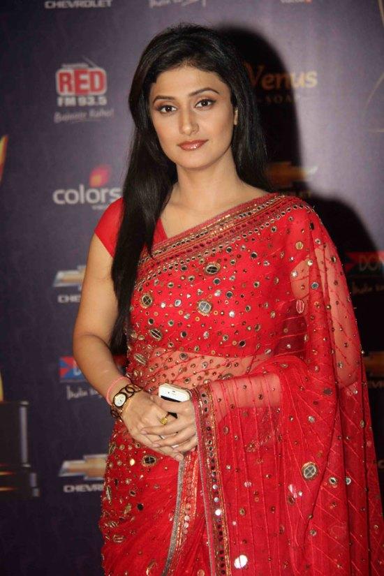 Bollywood Stars at Apsara Awards 2012 Photos 1420