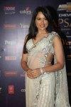 Bollywood Stars at Apsara Awards 2012 Photos 1450