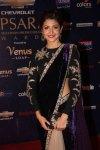 Bollywood Stars at Apsara Awards 2012 Photos 1677