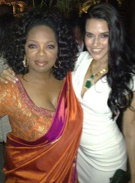 oprah-winfrey-in-an-indian-saree