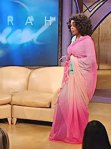 oprah-winfrey-in-her-chat-show-wearing-a-saree