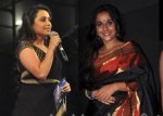rani-and-vidya-in-sabyasachi-saree
