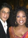shah-rukh-khan-with-oprah-winfrey