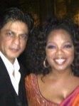 shah-rukh-khan-with-oprah-winfrey