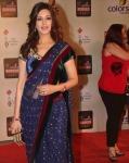 Sonali Bendre at Colors Screen Awards