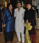 akshay kumar sajid khan sajid nadiadwala grace ritesh deshmukh