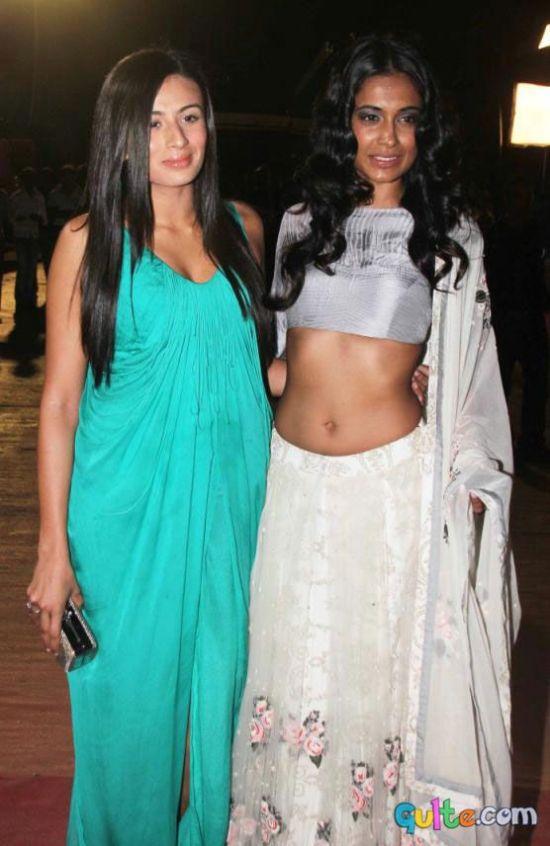 bollywood stars at stardust awards 2012