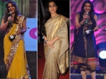 gr8 womens awards