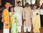 jackky bhagnani grace ritesh deshmukh genelia dsouza wedding
